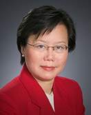 [Picture of Rachelle Chong]